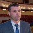 Вячеслав Гарбузов: Перед Большим театром стоят особые задачи – быть примером!