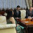 Визит премьер-министра Индии в Беларусь может стать триггером в развитии сотрудничества – Лукашенко
