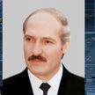 Лукашенко и Путин по телефону обсудили вопросы интеграции и взаимоотношений Беларуси и России