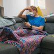 Как избежать COVID-19, если в семье есть зараженный? Рассказывает врач
