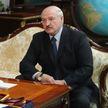 Александр Лукашенко отметил вклад Германии и её посла Петера Деттмара в нормализацию отношений Беларуси с Евросоюзом