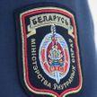 Пьяный мужчина в Минске устроил протестную акцию и чуть не попал под колеса машины