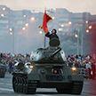 Беларусь отметила главный государственный праздник – День Независимости