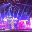 Детское «Евровидение-2020» пройдет в онлайн-формате из-за коронавируса