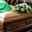 Канадец вернулся домой через несколько месяцев после собственных похорон