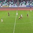 Три матча состоялись в футбольном Кубке Беларуси