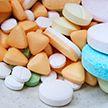 Первый препарат для лечения коронавируса одобрили для продажи в ЕС