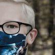 В Берлине школьников обязали носить маски на уроках