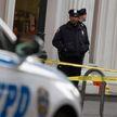 Стрельба на уличном празднике в Нью-Йорке: один человек погиб, 11 пострадали