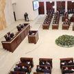 Лукашенко: Выборы Президента Беларуси пройдут в 2020 году – в строгом соответствии с Конституцией