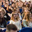 Беларусь заняла 2-е место по количеству студентов среди стран СНГ
