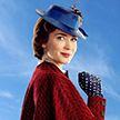 «Мэри Поппинс возвращается»: первые зрители в восторге