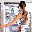Продукт, который должен быть в холодильнике каждой женщины: что защитит от рака груди