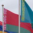 Лукашенко примет участие в сессии Совета коллективной безопасности ОДКБ в Кыргызстане