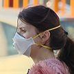COVID-19: прошло 50 дней, как в Беларуси был зафиксирован первый случай заболевания. Чему научились?