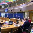 Не могут договориться: саммит ЕС о распределении антикризисного фонда продолжается четвёртый день
