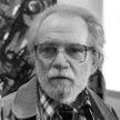 Витебский художник-авангардист Александр Соловьев ушел из жизни