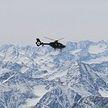 Самый богатый человек Чехии Петр Келлнер погиб при крушении вертолета на Аляске