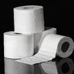 Туалетная бумага оказалась вредной для здоровья