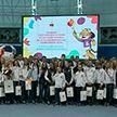 Сколько медалей привезут белорусские юниоры с летних Олимпийских игр в Буэнос-Айрэсе?