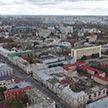 Беларусь и Украину связывают не только деловые отношения, но и братские узы