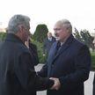 Официальный визит президента Кубы в Беларусь завершился: Александр Лукашенко и Мигель Диас-Канель пообщались в аэропорту