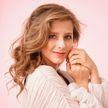 Звезда сериала «Папины дочки» показала, как выглядела в детстве