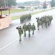 Проверка войск территориальной обороны началась в Вооруженных Силах: в Могилёвской области работает спецкомиссия