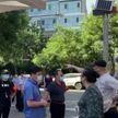 Новая вспышка коронавируса в Пекине: власти города ввели сдерживающие меры
