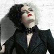Круэлла будет без мундштука: Эмма Стоун рассказала о сложностях при съемках фильма