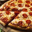 Находчивая дочь спасла мать от избиения, заказав пиццу через службу спасения 911