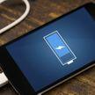 Как дольше сохранить заряд батареи в путешествии: 5 способов