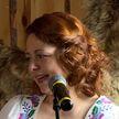 Белорусские актёры провели благотворительный онлайн-концерт