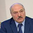 Встреча Президента со студентами БГУ: о чем спрашивали Александра Лукашенко?