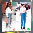 Рубашки и джинсы: как лучше сочетать – 3 стильных варианта