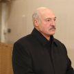 В Беларуси не запрещают массовые мероприятия, но никого туда и не загоняют – Лукашенко