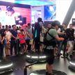 Программисты из Беларуси примут участие в международной выставке технологий в Чунцине