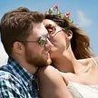 «Прошла любовь»: каких женщин мужчины быстро забывают