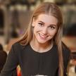 Ноги Кристины Асмус вызвали негодование у пользователей Instagram