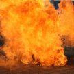 Семь детей стали жертвами взрыва на востоке Афганистана