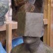 Знаменитый художник представит Беларусь на 58-й Венецианской биеннале