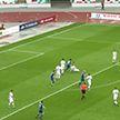 Чемпионат Беларуси по футболу: завершается седьмой тур