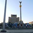 В Украине наблюдается рост цен на фоне падения уровня жизни