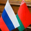 Лукашенко рассказал о запланированном телефонном разговоре с Путиным