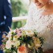Американка пришла на свадьбу подруги, заплатив вступительный взнос $250 и за еду