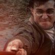 Дэниел Рэдклифф готов снова играть Гарри Поттера, но есть условие