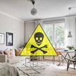 Опасно для жизни! Токсичные предметы, которые есть в каждом доме