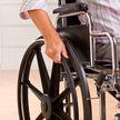 Скидки на бытовые услуги предоставят людям с инвалидностью в Минске в начале декабря