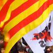 Досрочные парламентские выборы прошли в Испании: итоги скоро станут известны
