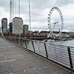 Введенный в Великобритании карантин обходится экономике страны в £2,4 млрд в день